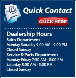 Crossroads Ford Raleigh Cary Durham Chapel Hill Nc Ford Dealer In North Carolina