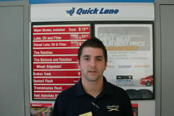Ford Service Raleigh Crossroads Ford Raleigh Cary Durham Chapel Hill Nc Ford Dealer In North Carolina